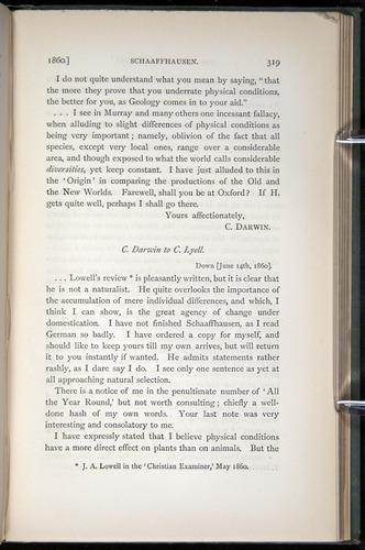 Image of Darwin-F1453.2-1887-00319