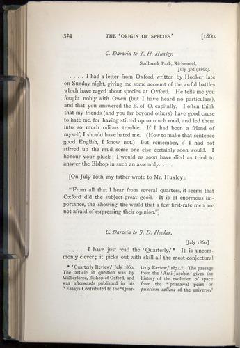 Image of Darwin-F1453.2-1887-00324