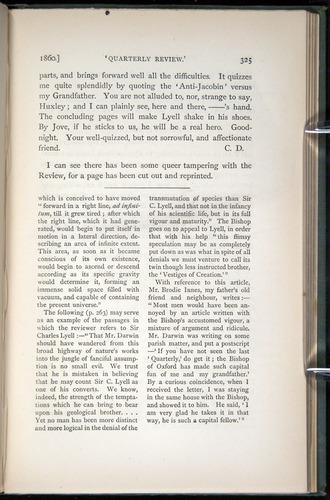 Image of Darwin-F1453.2-1887-00325