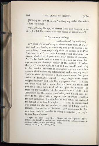 Image of Darwin-F1453.2-1887-00326