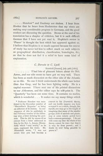 Image of Darwin-F1453.2-1887-00327