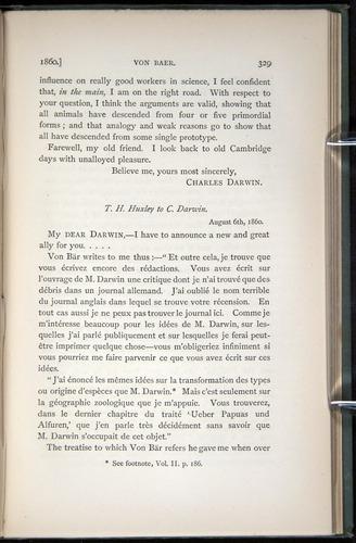 Image of Darwin-F1453.2-1887-00329