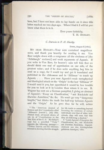 Image of Darwin-F1453.2-1887-00330