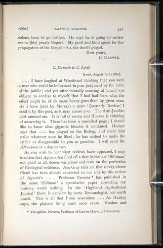 Image of Darwin-F1453.2-1887-00331