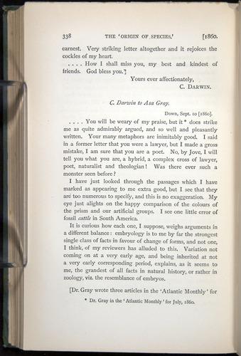 Image of Darwin-F1453.2-1887-00338