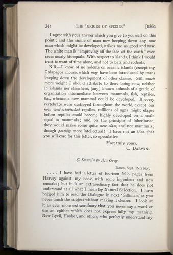 Image of Darwin-F1453.2-1887-00344