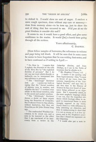 Image of Darwin-F1453.2-1887-00350