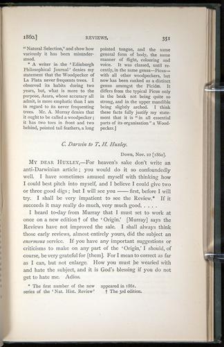 Image of Darwin-F1453.2-1887-00351