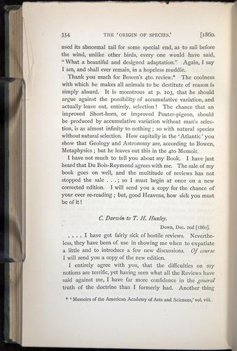 Image of Darwin-F1453.2-1887-00354