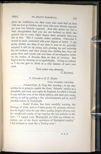 Image of Darwin-F1453.2-1887-00355