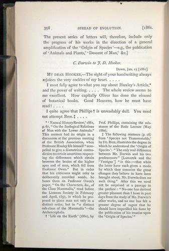 Image of Darwin-F1453.2-1887-00358