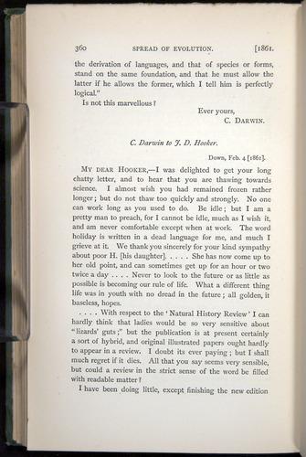 Image of Darwin-F1453.2-1887-00360