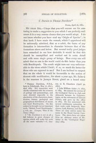 Image of Darwin-F1453.2-1887-00366