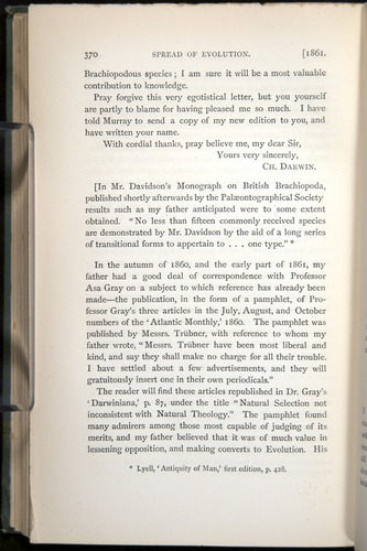 Image of Darwin-F1453.2-1887-00370