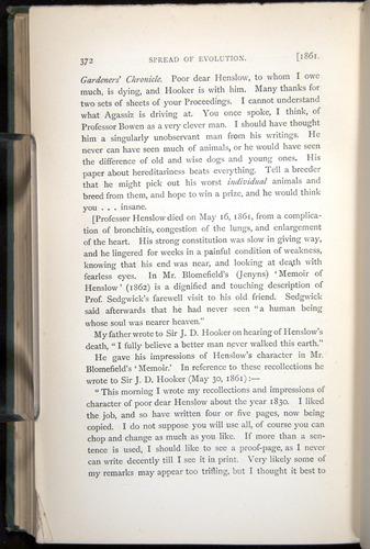 Image of Darwin-F1453.2-1887-00372