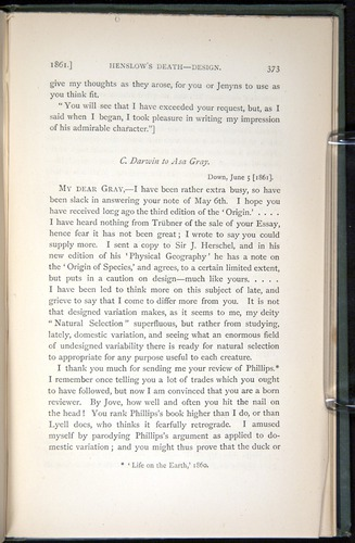 Image of Darwin-F1453.2-1887-00373