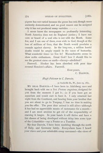 Image of Darwin-F1453.2-1887-00374