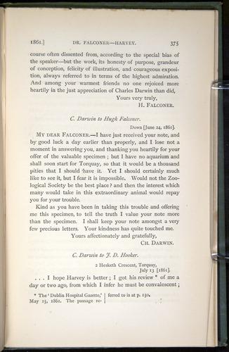 Image of Darwin-F1453.2-1887-00375