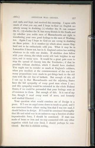 Image of Darwin-F1453.2-1887-00377