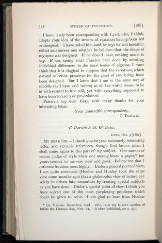 Image of Darwin-F1453.2-1887-00378