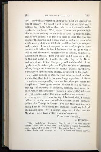 Image of Darwin-F1453.2-1887-00382