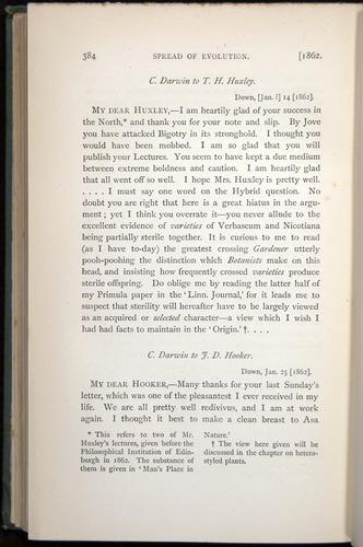 Image of Darwin-F1453.2-1887-00384