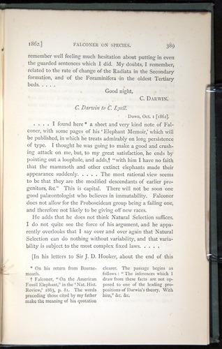 Image of Darwin-F1453.2-1887-00389