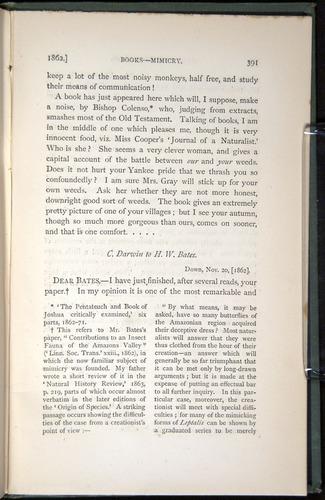 Image of Darwin-F1453.2-1887-00391