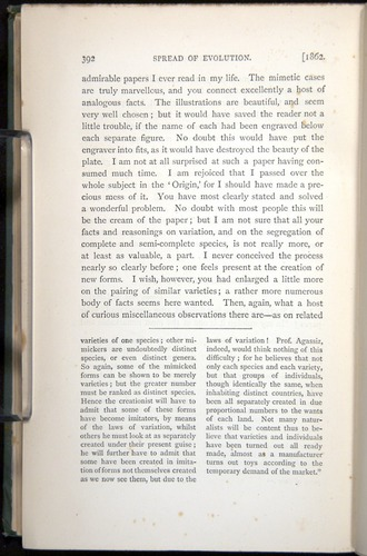 Image of Darwin-F1453.2-1887-00392