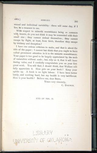 Image of Darwin-F1453.2-1887-00393