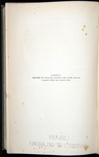 Image of Darwin-F1453.2-1887-00394
