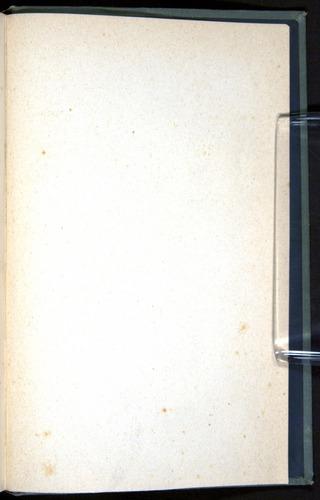 Image of Darwin-F1453.2-1887-zzzzz-e1r