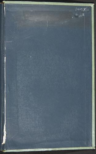 Image of Darwin-F1453.2-1887-zzzzz-e2r