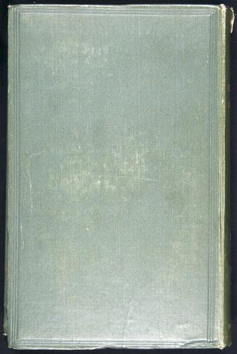 Image of Darwin-F1453.2-1887-zzzzz-zcover