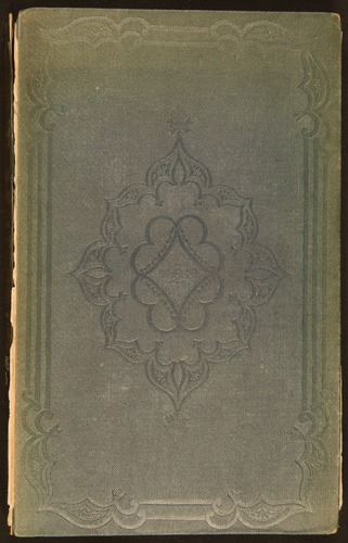 Image of Darwin-F271-1842-000-cover