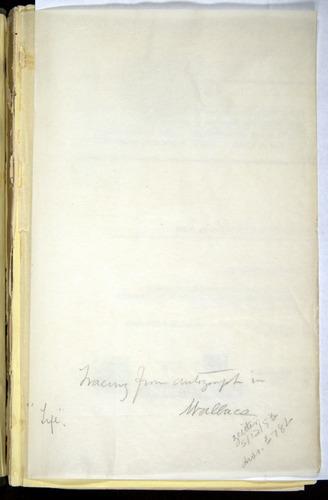 Image of Darwin-F271-1842-000-e2r