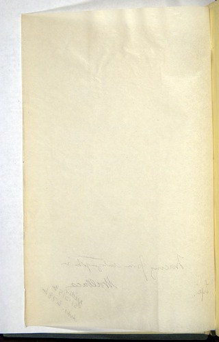 Image of Darwin-F271-1842-000-e2v