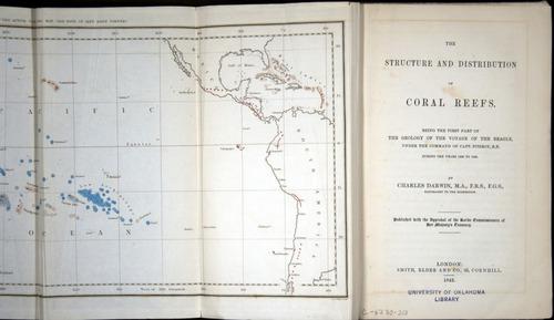 Image of Darwin-F271-1842-000-tp1v-f1-c