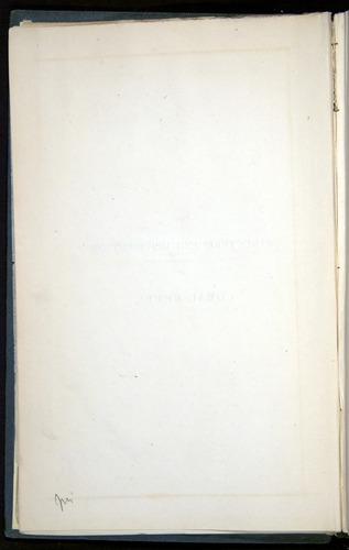 Image of Darwin-F271-1842-000-tp1v