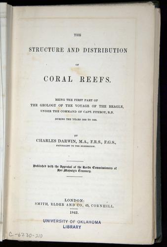 Image of Darwin-F271-1842-000-tp2