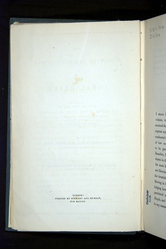 Image of Darwin-F271-1842-000-tp2v