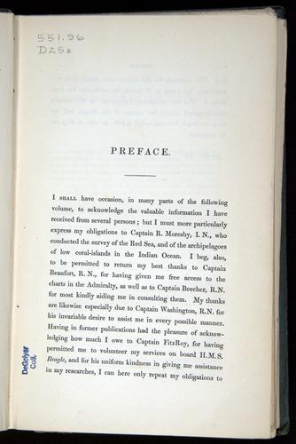 Image of Darwin-F271-1842-000-z01