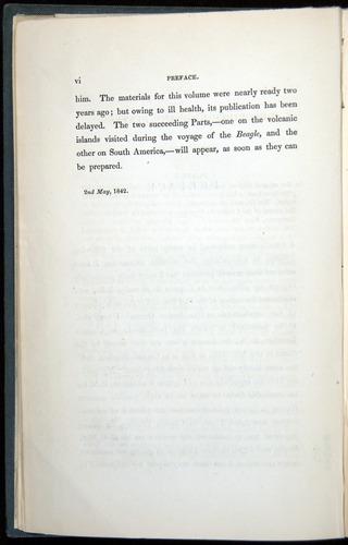 Image of Darwin-F271-1842-000-z02