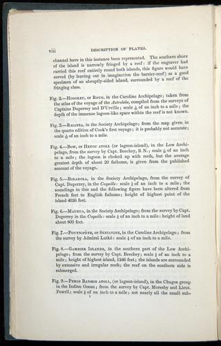 Image of Darwin-F271-1842-000-z04