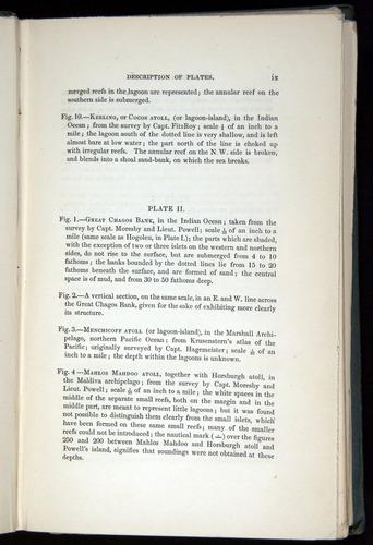 Image of Darwin-F271-1842-000-z05