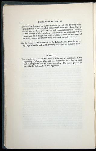 Image of Darwin-F271-1842-000-z06