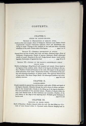 Image of Darwin-F271-1842-000-z07