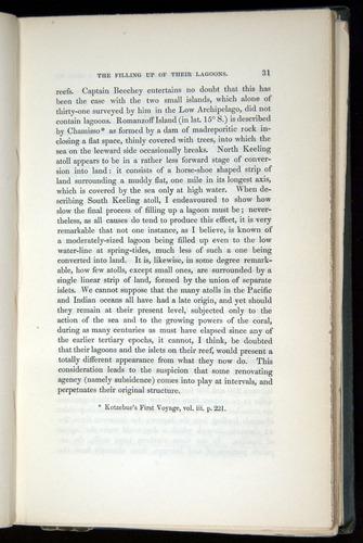 Image of Darwin-F271-1842-00031