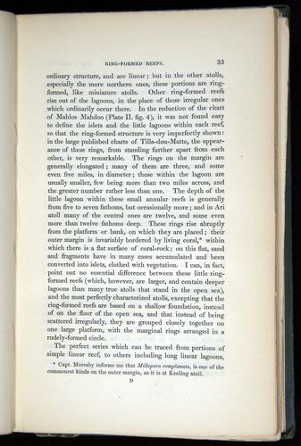 Image of Darwin-F271-1842-00033