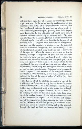 Image of Darwin-F271-1842-00034